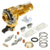 MAXX CNC Aluminum Hopup Chamber ME PRO | TM Spec Hop Up